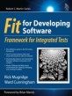 Cover Image for Fit For Developing Software